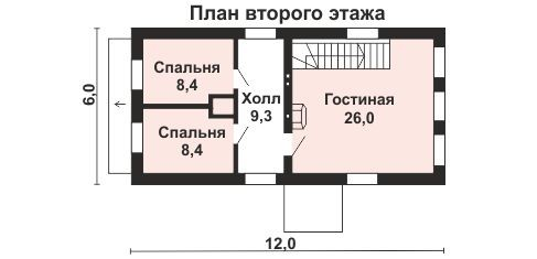 AS-2229 план