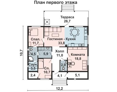 AS-2237 план