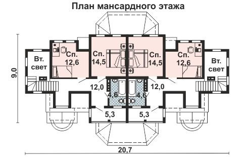 AS-2239 план