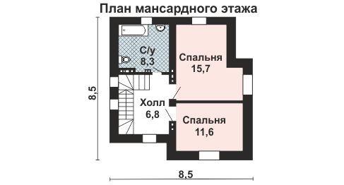 AS-2241 план