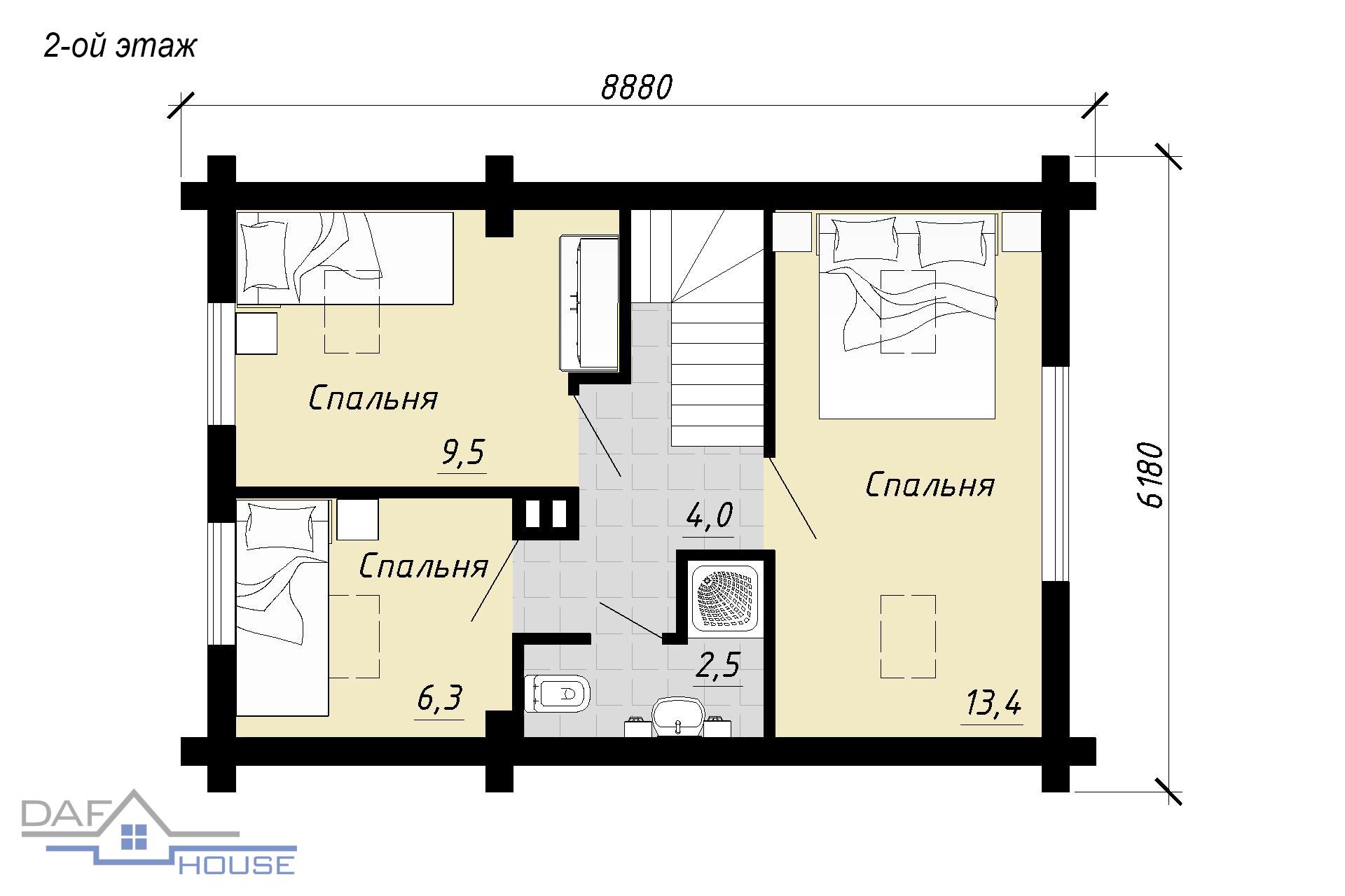 Проект B3221 план