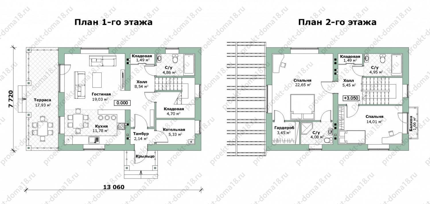Проект Л-02-20 план