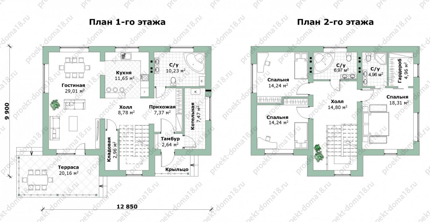 Проект А-07-17 план