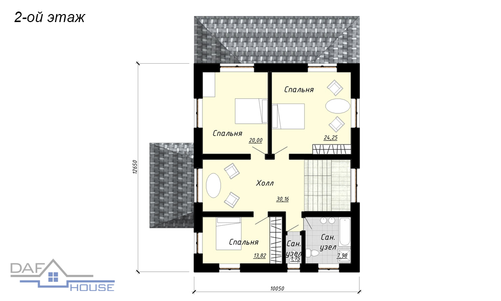 Проект С3115 план