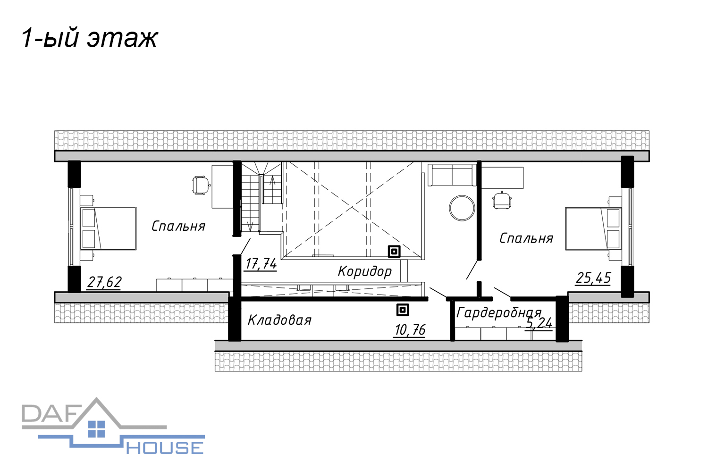 Проект В5014 план