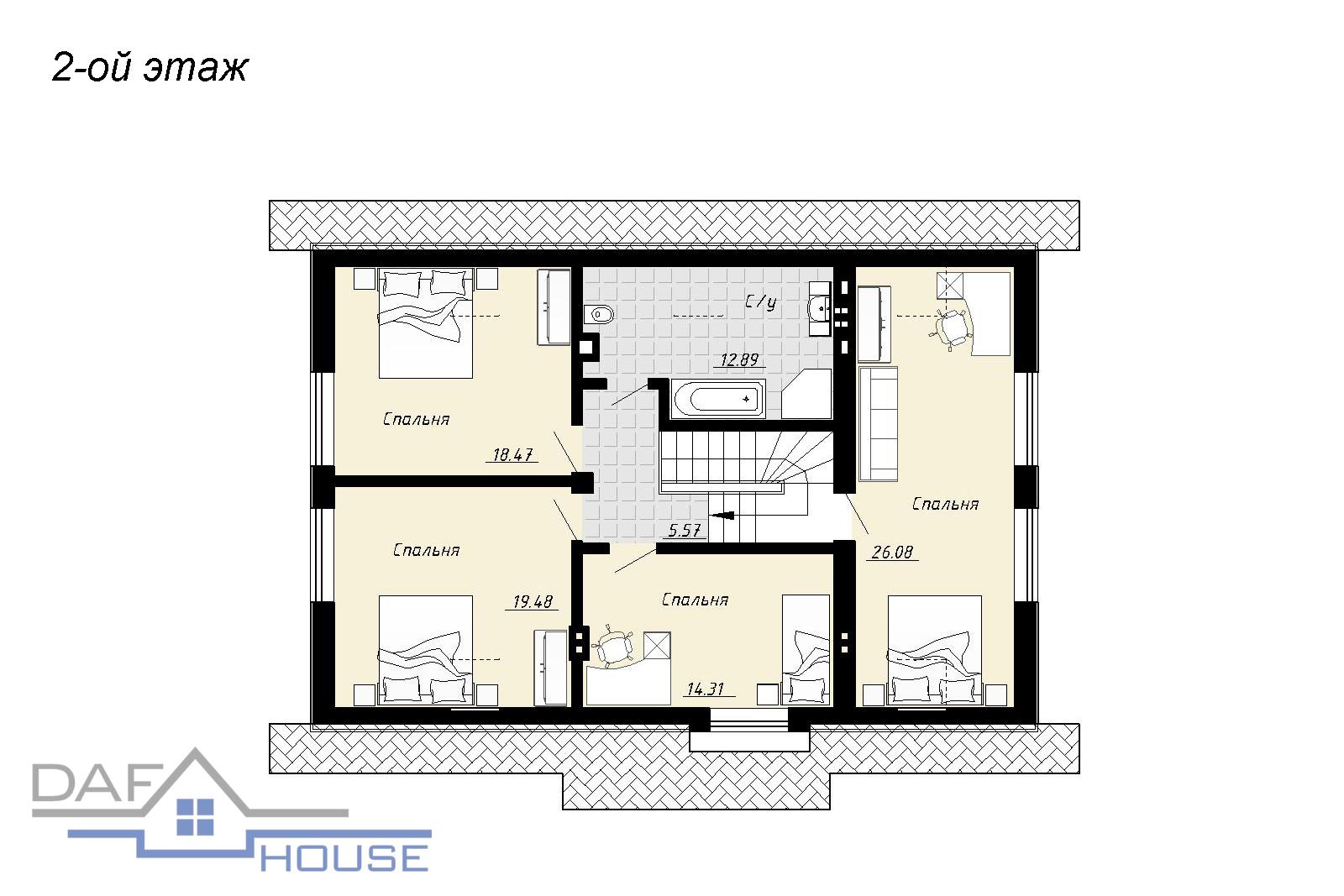 Проект В1354 план