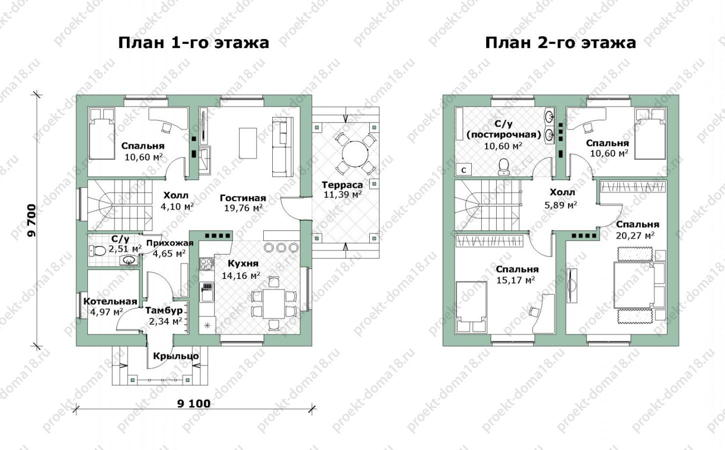 Проект Л-02-21 план