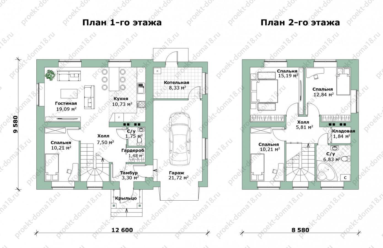 Проект Л-02-22 план