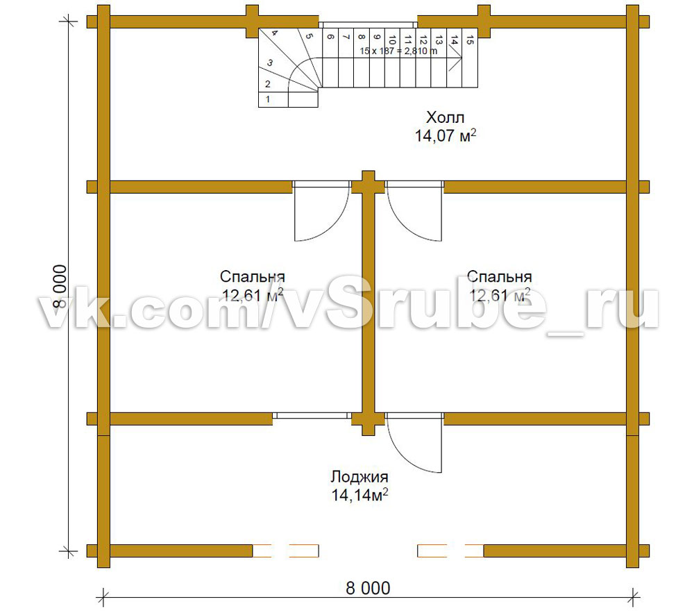 Проект Д-043 план