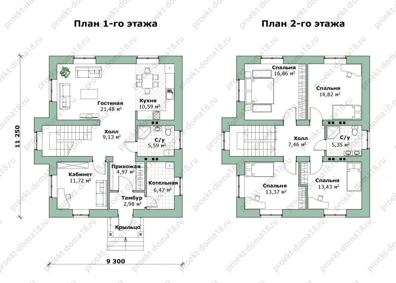 Проект Л-02-19 план