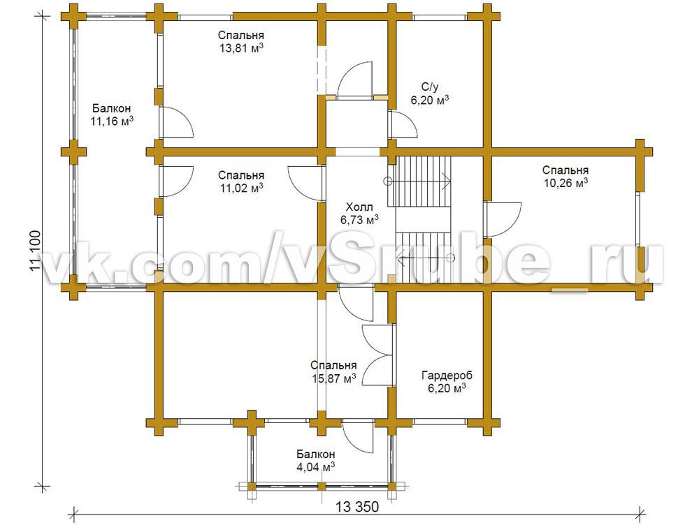 Проект Д-046 план