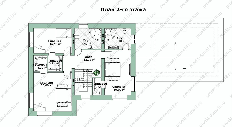 Проект К-06-15 план