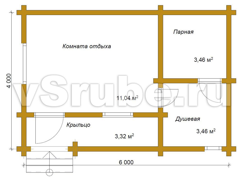 Проект БН-002 план