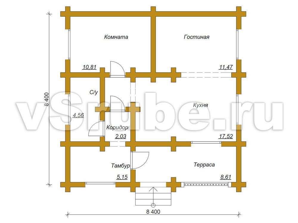Проект Д-006 план