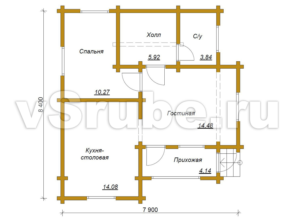 Проект Д-012 план