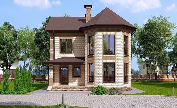 БАРОККО фасад