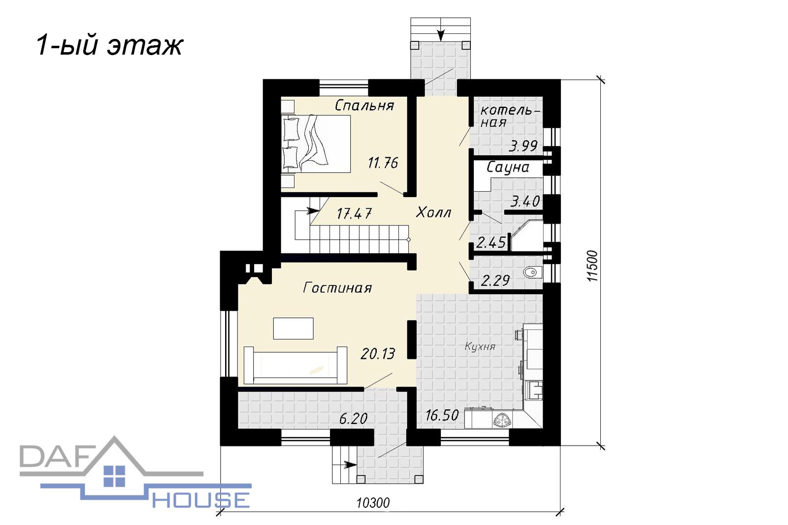 Проект В0384 план