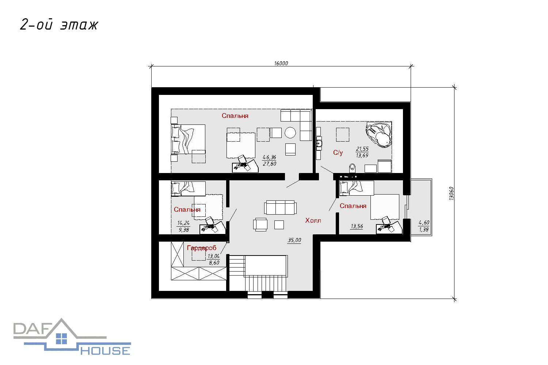 Проект В2006 план