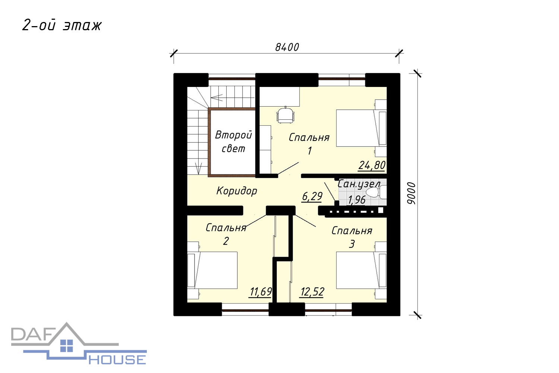 Проект В3103 план