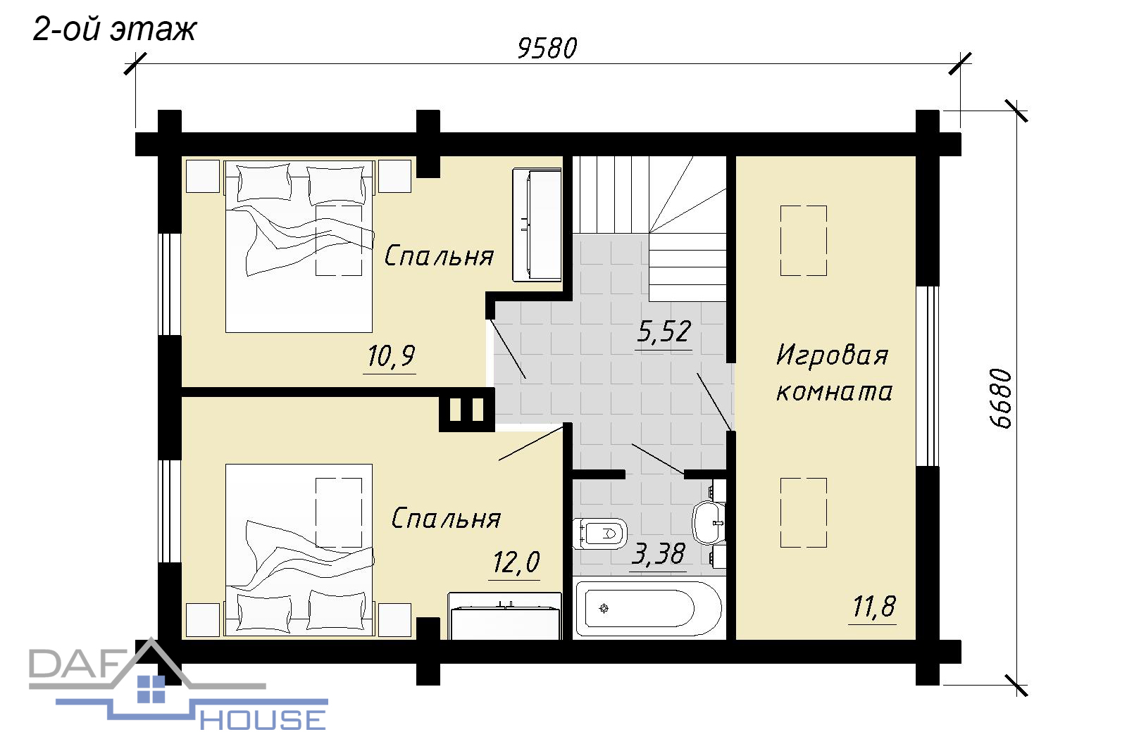 Проект В3222 план