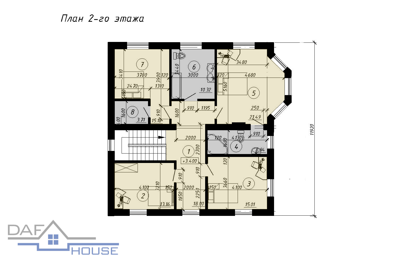 Проект С0085 план