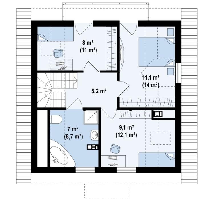 Проект AM-010 план