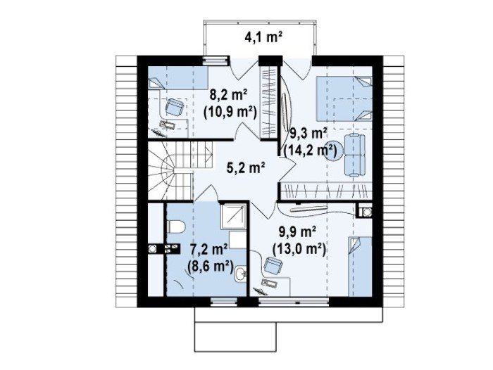 Проект AM-024 план