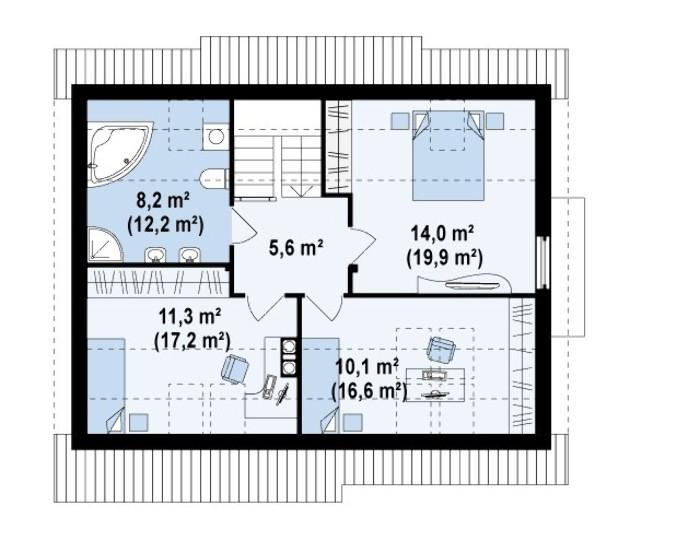 Проект AM-025 план