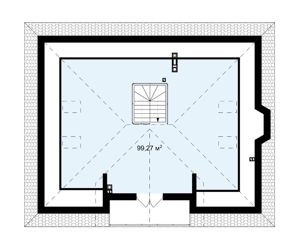 Проект AM-011 план