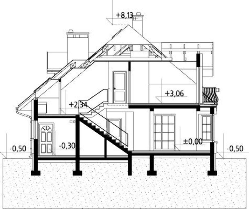 Проект AM-37581 план