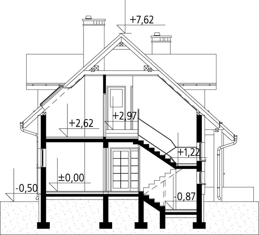 Проект AM-3109 план