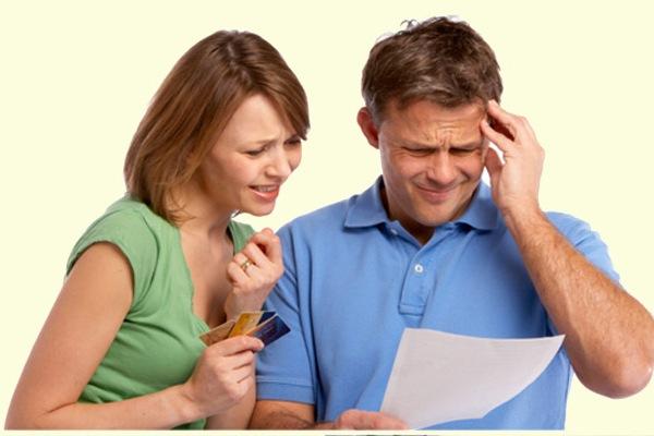 Как взять ипотеку с плохой кредитной историей?