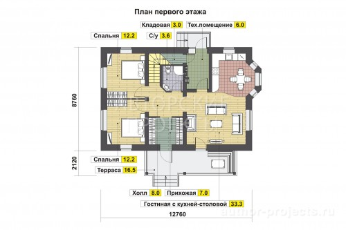 AV313 план