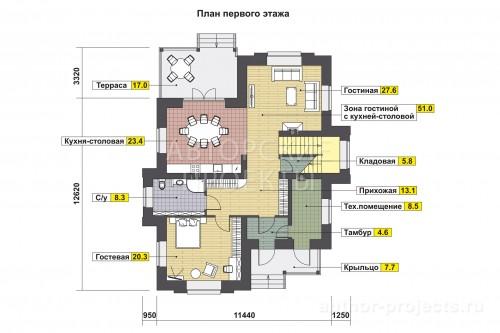 AV314 план