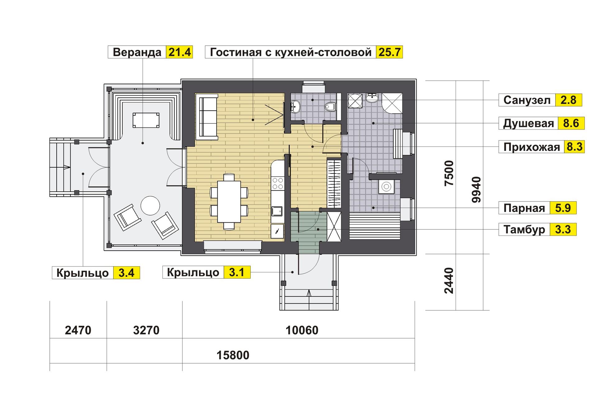 AV321 план
