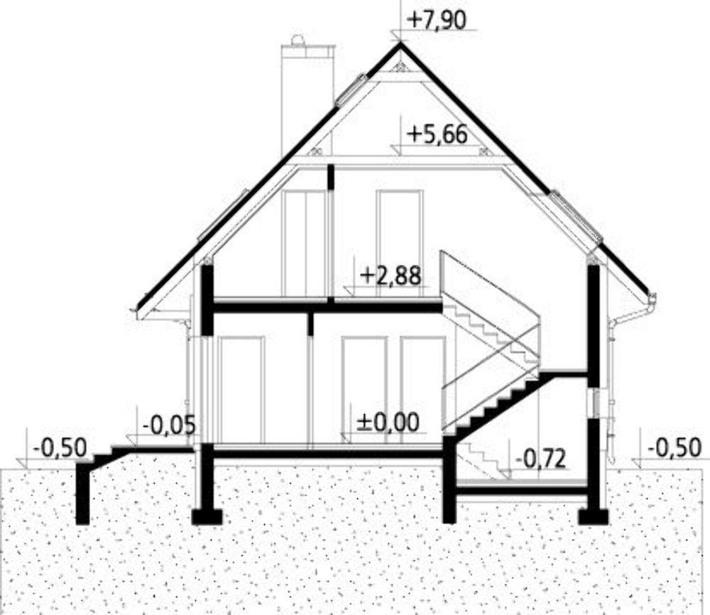 Проект АМ-3701 план