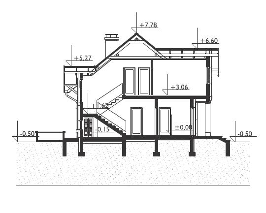 Проект АМ-30285 план