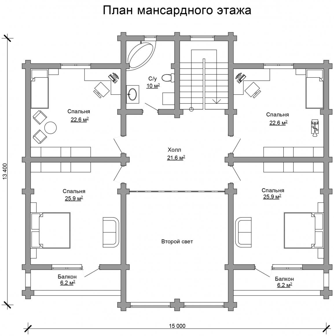 Проект AM-2012 план