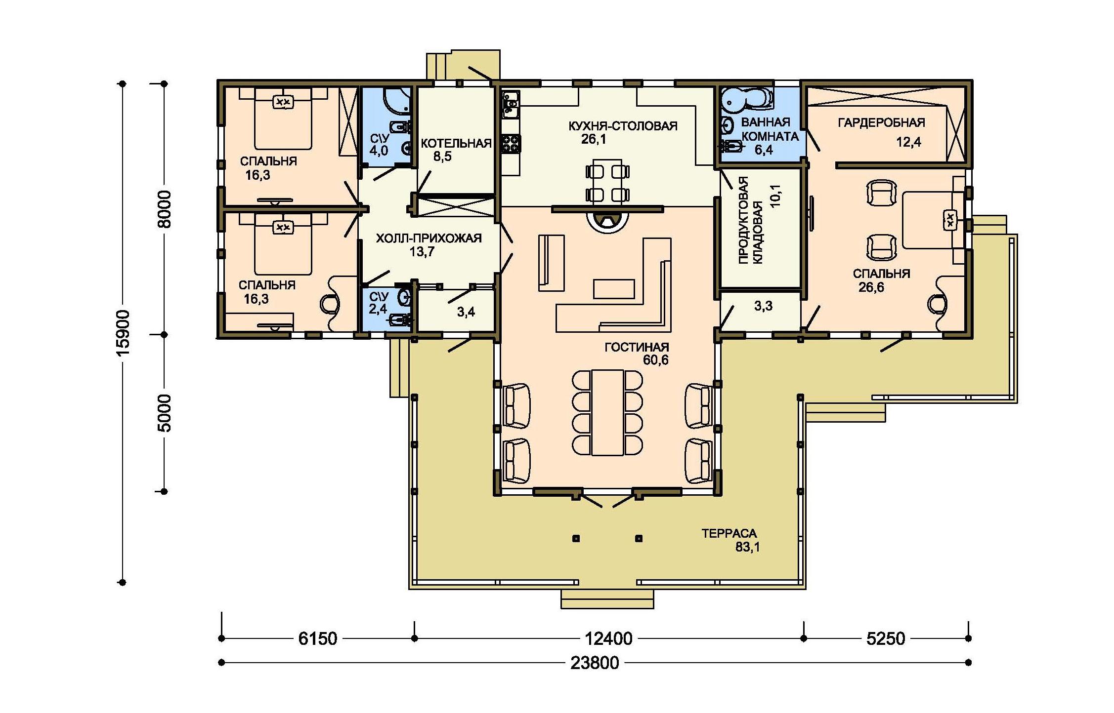 004-1 план