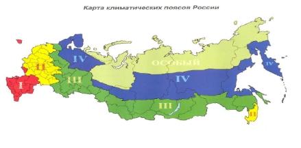 """Утеплитель """"Арктический""""  - победитель холода!"""