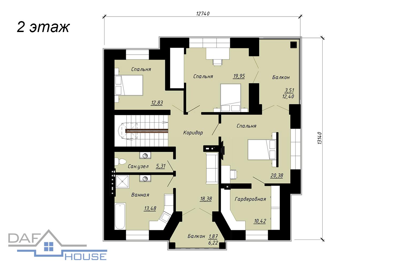 Проект С5106 план