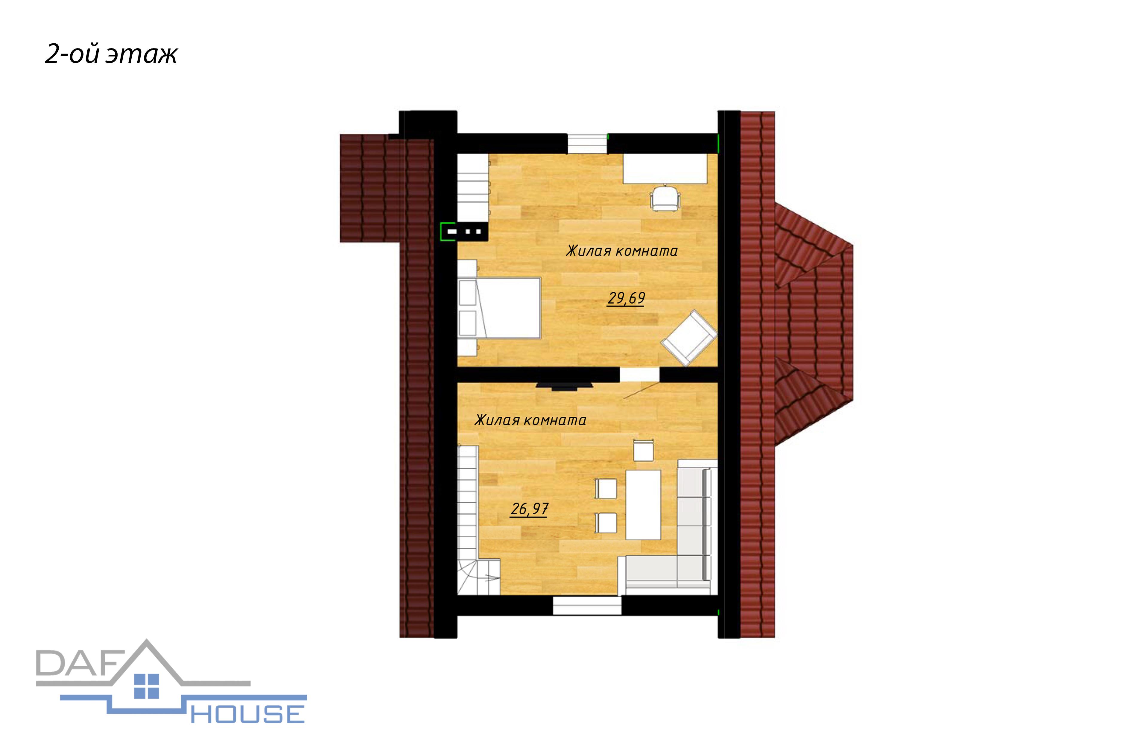 Проект В5073 план