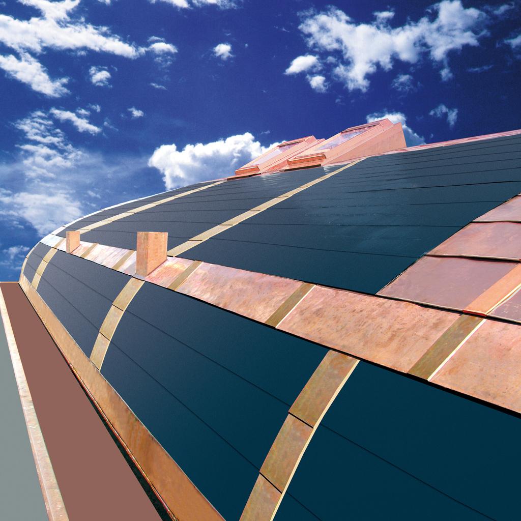 Энергия солнца для Вашего дома