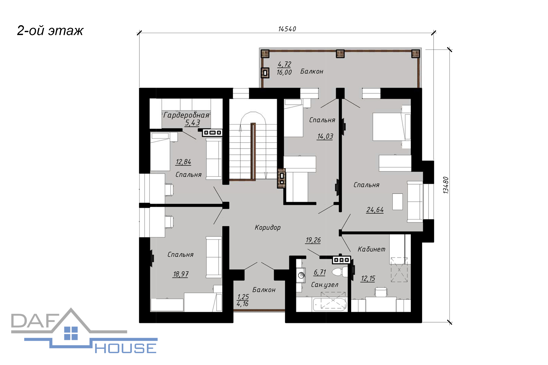 Проект В5106 план