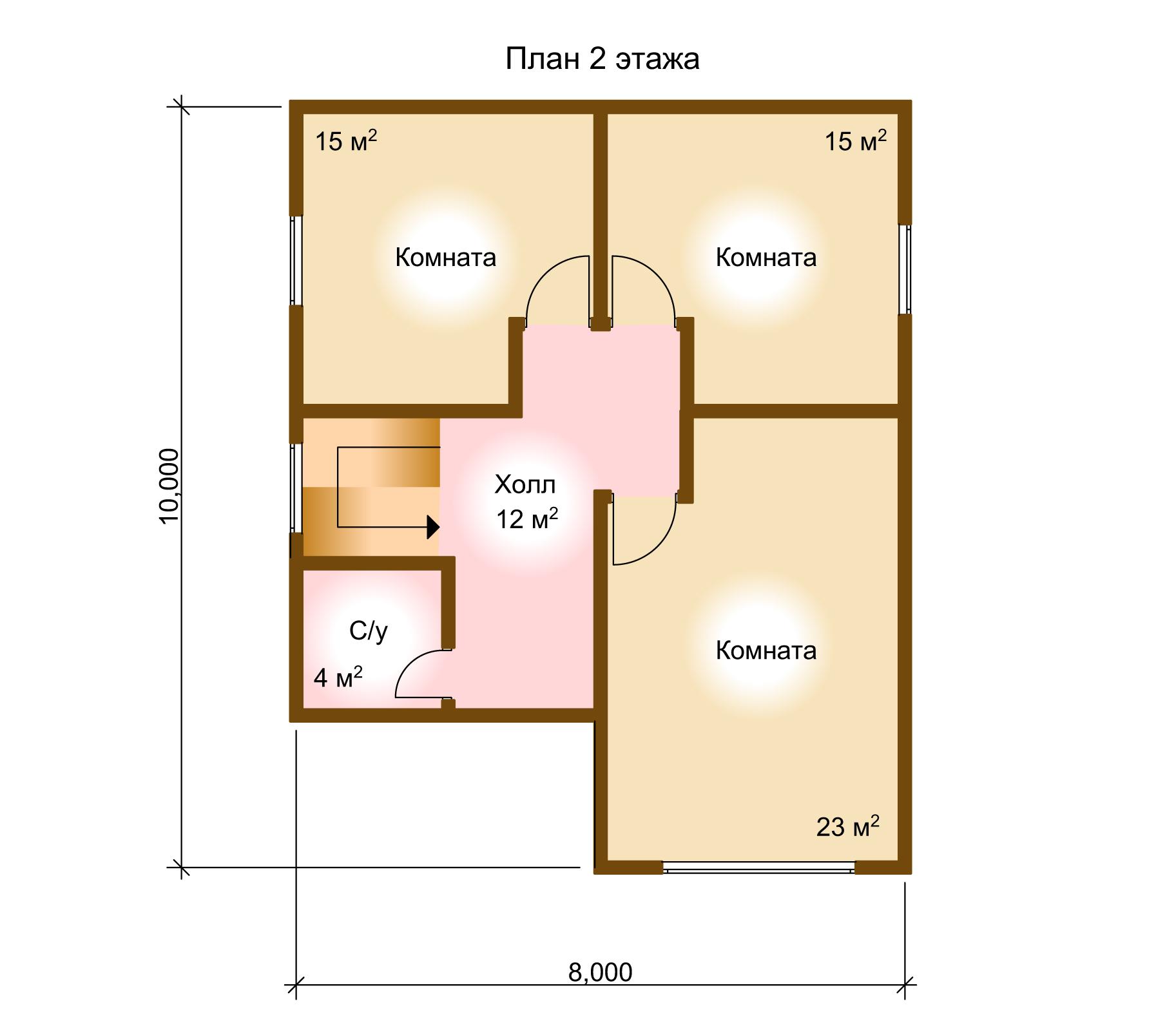 Проект К-2 план