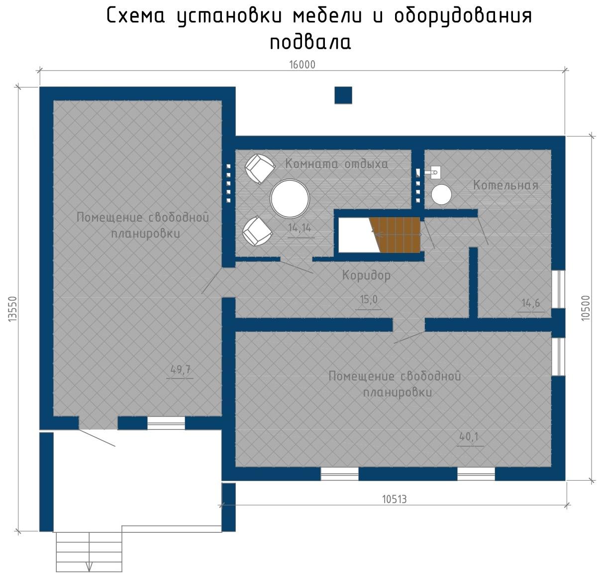 Проект 12.7.18 план