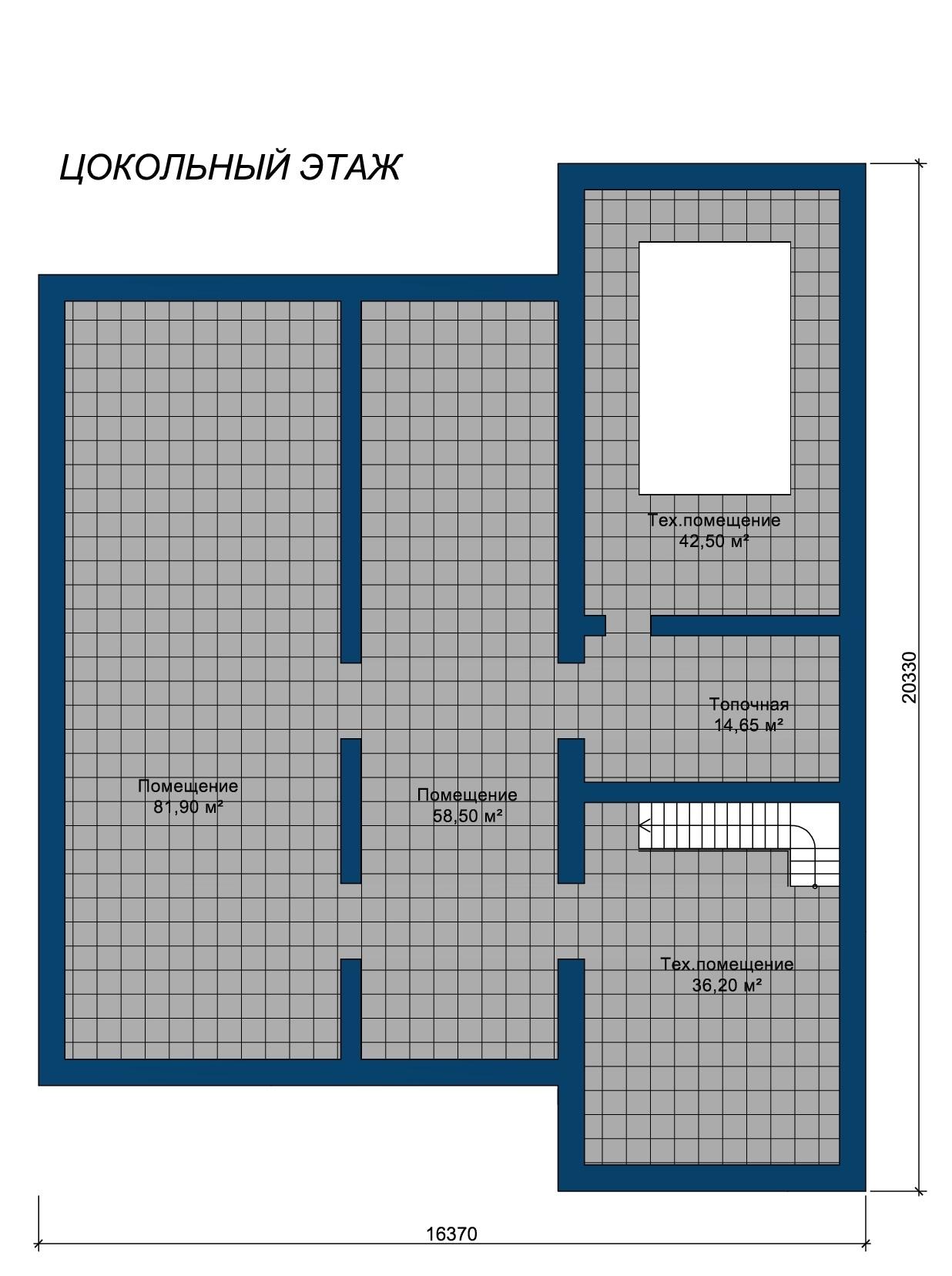 Проект 25.14 план