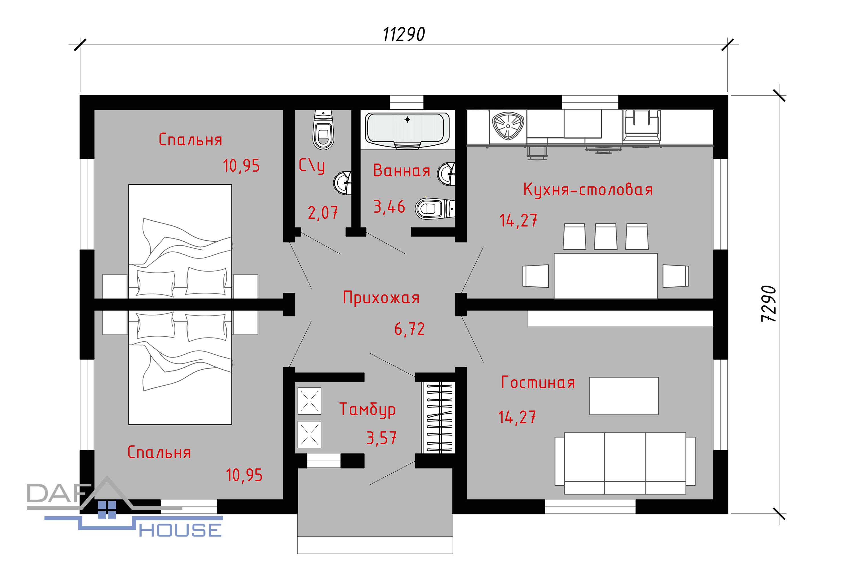 Проект А3362 план