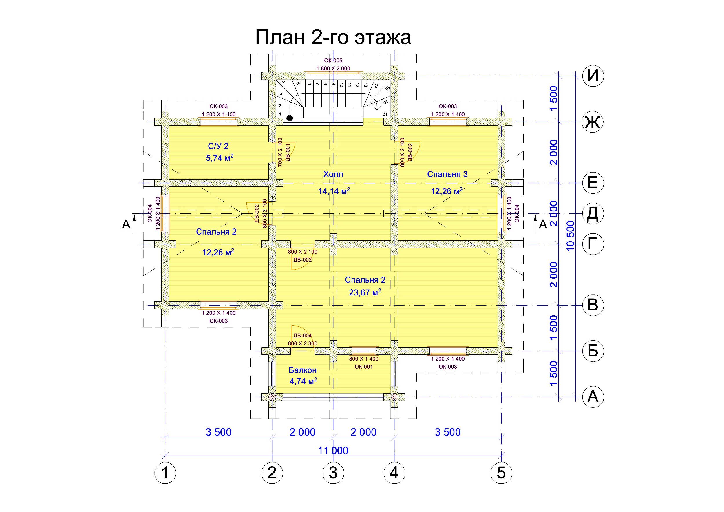 №1    план